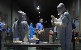 TP.HCM ghi nhận thêm 6 ca dương tính mới, chuỗi lây nhiễm liên quan Hội thánh lên 63 người