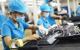Bộ LĐ-TB&XH: Đề xuất cho doanh nghiệp vay lãi suất 0% để trả lương cho lao động