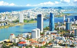 Bất động sản nghỉ dưỡng Đà Nẵng tê liệt: Công suất thị trường giảm -44 điểm % theo năm, thấp nhất trong 10 năm