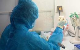 Thêm 2 ca dương tính với SARS-CoV-2 tại Hà Nam