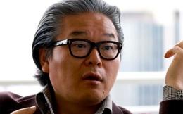 Vụ margin call của Archegos: Bill Hwang mất trắng 20 tỷ USD trong hai ngày như thế nào (P2)