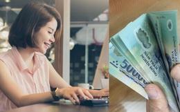 Thu nhập 18 triệu đồng/tháng, nuôi hai con nhỏ, nhà đi thuê nhưng cặp vợ chồng trẻ Nam Định vẫn tích lũy 1 chỉ vàng/tháng bởi tuân thủ đúng nguyên tắc chi tiêu