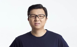 3 doanh nhân trẻ thành công nhất Trung Quốc là ai?