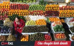 Có thể bạn chưa biết: Cô bán hoa quả ở gần nhà bạn cũng đang áp dụng cả tá chiến lược tiếp thị