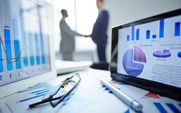 Trong làn sóng Covid quay lại vào tháng 5, số doanh nghiệp thành lập mới, ngừng kinh doanh và giải thể biến động ra sao?