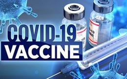 """Việt Nam rất cần vắc xin, nhưng thứ cần hơn là """"QUỸ VẮC XIN TỬ TẾ"""""""