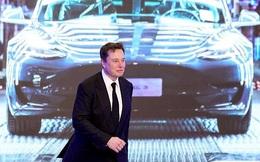 Elon Musk đặt mục tiêu mới cho Tesla: không chỉ sản xuất ô tô mà còn là một hãng robot AI