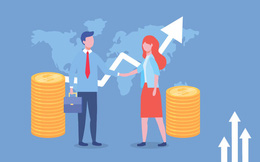 Học hỏi nữ hoàng của ngành bất động sản Mỹ Barbara Corcoran 3 bước để được tăng lương, trước hết hãy học cách yêu cầu