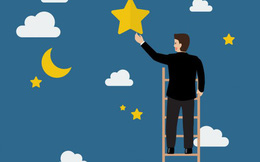 Bài học 20 năm từ học viện MIT: Người càng giỏi thể hiện chính mình, càng dễ thành công