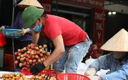 Bộ Công Thương yêu cầu tạo thuận lợi tối đa khi cấp C/O cho nông sản xuất khẩu