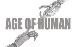 Tuổi thọ loài người không thể vượt quá 150