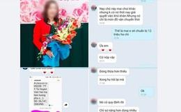 """Vụ nữ y tá ở Bắc Giang """"vòi"""" người nhà bệnh nhân Covid-19 nộp 12 triệu đồng: Huyện đề nghị phạt 7,5 triệu"""