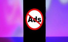 Từ 1/6, hành vi không cho tắt quảng cáo sau 1,5 giây bị phạt đến 15 triệu đồng