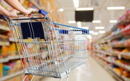 Báo cáo ngành bán lẻ 2020: Việt Nam lần đầu ghi nhận mức tăng trưởng âm