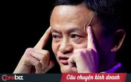Jack Ma: Muốn học cách dùng người, phải biết cách nói KHÔNG CẦN 10 thứ