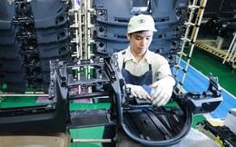 Nikkei Asia: Con số 4 tỷ USD/năm từ kiểu hối do lao động Việt Nam chuyển về đang đứng trước nguy cơ tụt dốc