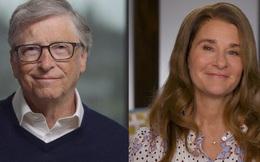 Tài sản gia đình Bill Gates sẽ được phân chia thế nào hậu ly hôn?