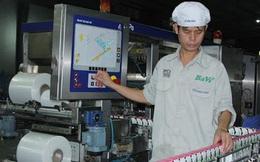 Cùng bứt phá mạnh nhờ đổi chủ, sau 1 năm, lợi nhuận Sữa Mộc Châu bắt đầu hụt hơi so với Sữa Quốc tế