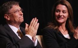 Melinda Gates: Hành trình thoát khỏi cái bóng của người chồng tỷ phú Bill Gates