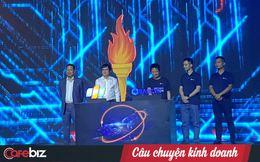 FPT hợp tác startup Base, quyết tâm thống lĩnh thị trường chuyển đổi số Việt Nam, dắt tay nhau cùng chinh phục thế giới