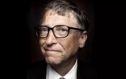 Bill Gates đã chuyển 1,8 tỷ USD trong khối tài sản 140 tỷ USD cho bà Melinda 1 ngày sau tuyên bố ly hôn