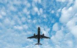 Hơn 90 hãng hàng không mới sẽ ra mắt trong năm 2021