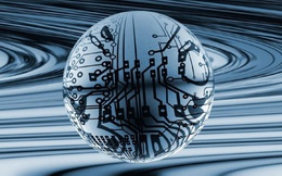 Chỉ bằng một dòng code, anh sinh viên giải được thách thức kéo dài 2 thập kỷ nay của máy tính lượng tử