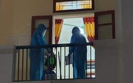 Có 2 ca Covid-19, Hà Tĩnh đóng cửa khẩn các cơ sở karaoke, massage, nhiều trường cho học sinh nghỉ học