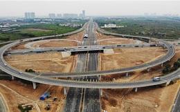 Gia Lâm thu hồi gần 900 ha đất cho 105 dự án năm 2021