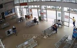 Từ 12 giờ ngày 6/5, Quảng Ninh tạm dừng các hoạt động tham quan, du lịch