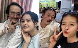 Con gái Giang Còi: Sức khỏe ba vẫn đang nguy kịch, gặp khó khăn kinh tế