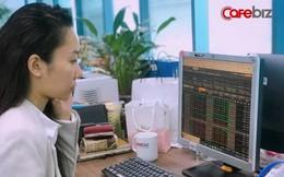 'Giá trị giao dịch TTCK Việt Nam gần ngang ngửa Singapore, trội hơn hẳn Malaysia, NĐT nước ngoài khó mà làm ngơ thị trường này lâu hơn nữa!'