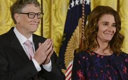 Vợ chồng Bill Gates thuê luật sư từng xử lý vụ ly hôn cho CEO Amazon