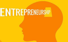 Học tập và bằng cấp, cái nào quan trọng hơn đối với một doanh nhân?
