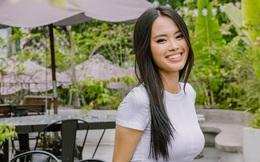 Hồng Quyên - nữ MC bỏ việc đạp xe xuyên Việt và Đông Nam Á kể chuyện mỗi ngày xin cơm ăn, tìm chỗ ngủ và cách vượt qua trăm ngàn nỗi sợ kiểu phụ nữ