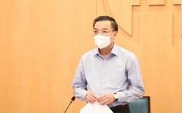 Hơn 5.000 người liên quan ổ dịch Bệnh viện K cơ sở Tân Triều