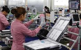 Các SMEs Việt Nam bắt đầu quen dần với Covid-19: 18% phân bổ lại nhân sự và 25% tăng doanh thu so với năm ngoái