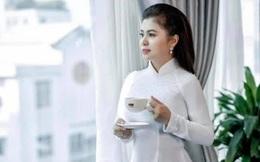 """Hậu ly hôn được chia nghìn tỷ, bà Lê Hoàng Diệp Thảo đăng trạng thái """"gục ngã"""", mượn lời bài hát bóng gió số phận của mình"""
