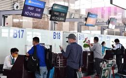 Vietnam Airlines và Bamboo Airways tuyên bố hỗ trợ hành khách đổi, hoàn vé trước ảnh hưởng của dịch Covid-19
