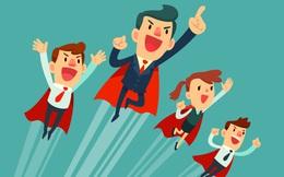 """10 đặc điểm của một ông chủ """"hoàn hảo"""", theo nghiên cứu hơn 10 năm của Google"""