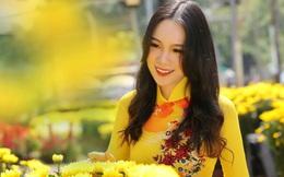 Á hậu kín tiếng dính lùm xùm với bà Phương Hằng - vợ ông Dũng Lò Vôi: 49 tuổi vẫn tốt nghiệp đại học, gây ngạc nhiên vì cách dạy con