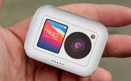Nếu Apple làm action cam để đấu GoPro thì sẽ ra sao?