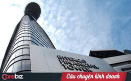 Sở KH-ĐT TPHCM báo cáo Bộ Công an về một 8X đăng ký vốn điều lệ cho 2 doanh nghiệp lên tới 525 nghìn tỉ đồng