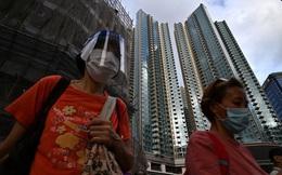 Hong Kong tặng nhà, vé máy bay cho người đi tiêm vaccine Covid-19