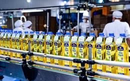 Kido đặt mục tiêu lợi nhuận trước thuế năm 2021 gần gấp đôi lên 800 tỷ đồng, chuyển đổi mô hình kinh doanh
