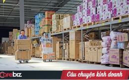 """Covid trở thành """"cú huých"""" với TMĐT Việt Nam: Quy mô thị trường năm 2020 đạt 11,8 tỷ USD, tăng 18%"""
