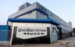 Tạm dừng hoạt động 4 KCN, mỗi ngày Bắc Giang mất hơn 2.000 tỷ đồng