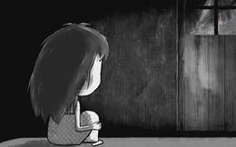 Hủy hoại một đứa trẻ dễ dàng thế nào? Những câu chuyện thực tế sau đây có thể khiến vô số bố mẹ giật mình vì nhận ra mình đã từng một lần như thế