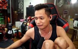 Từ 1/6, YouTuber tại Việt Nam chịu thêm đến 30% thuế trên tổng thu nhập từ lượt xem tại Mỹ