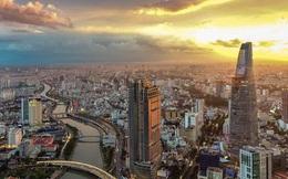 Financial Times: Chuyên gia chỉ ra 5 đòn bẩy phục hồi kinh tế Việt Nam và Đông Nam Á giữa đại dịch Covid-19